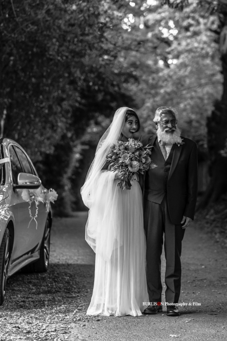 Asian Wedding Photographert