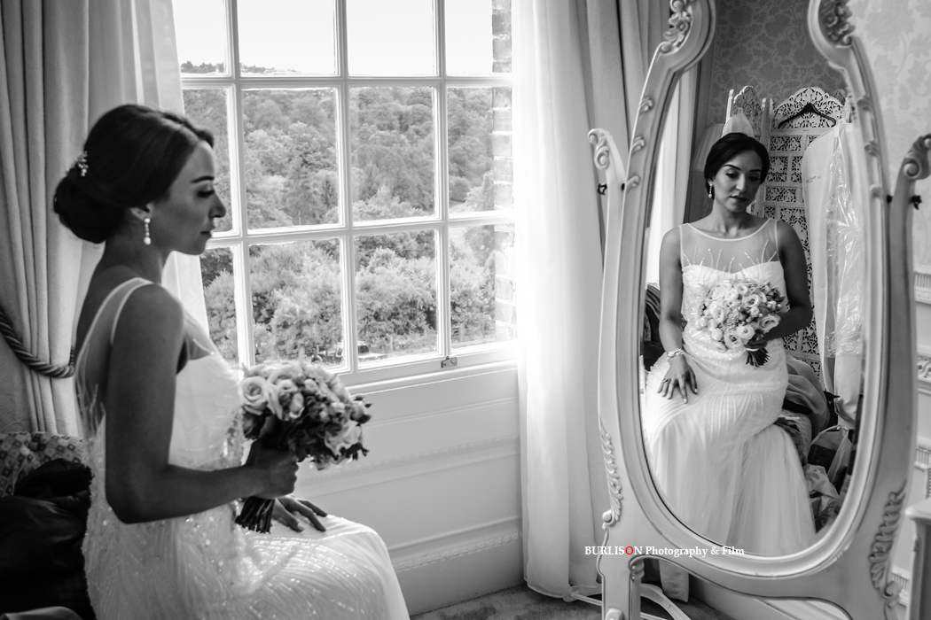 Hedsor House Weddings