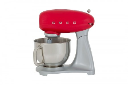 Smeg Commercial Photography