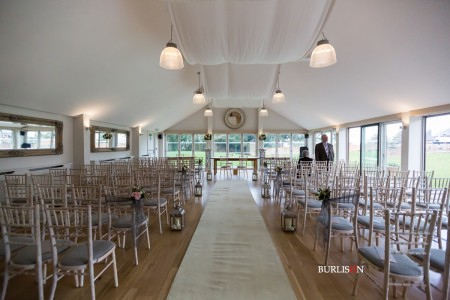 Wasing Park Weddings