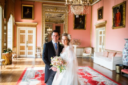 Weddings at Avington Park