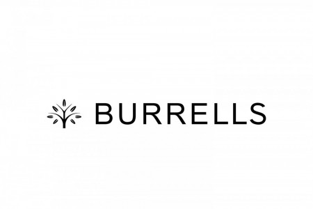 Partner to Burrells, Purveyors of Fine Jewellery & Watches - Wedding Week Sat 7th - Sun 15th April 2018