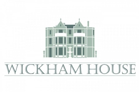 Video Production for luxury venue Wickham House, Berkshire