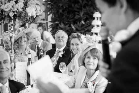 Avington Park Wedding Photographer